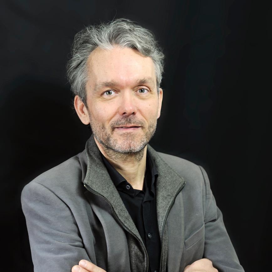 Emmanuel Coste