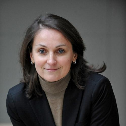Anne-Sophie Rensonnet