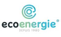 Eaulistic-Ecoenergie200