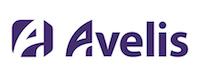 Avelis